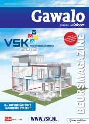 Gawalo VSK