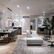gero appartement inrichting service