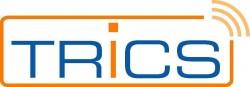 www.trics.nl
