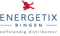 Maak succesvol carrière met ENERGETIX magneet sieraden