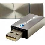 USB stick relatiegeschenken