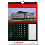 Agenda en Kalender Relatiegeschenken