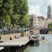 woning te koop Utrecht