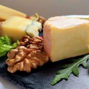 Bourgondisch Ontbijt, Ontbijtservice Noorderland