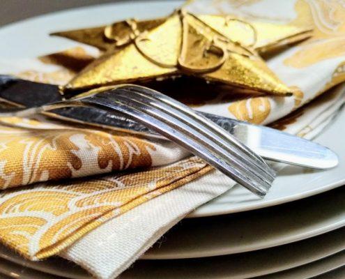 Kerstontbijtbuffet Kerst, Ontbijtservice Noorderland
