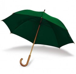paraplu Yesgifts.nl