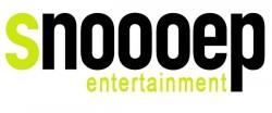 Snoooep Entertainment
