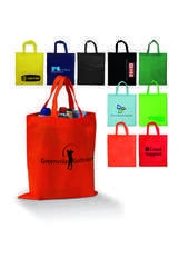tassen bedrukken als relatiegeschenk